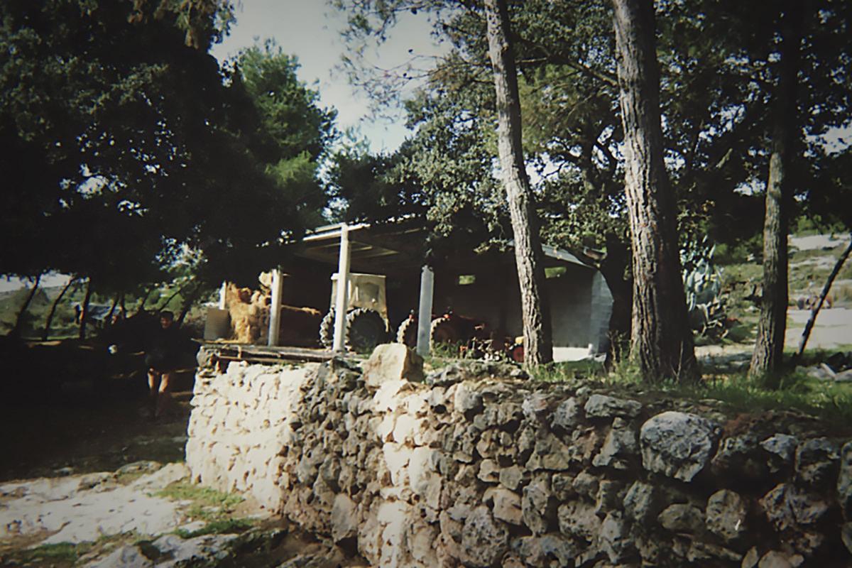 massarra1_1200