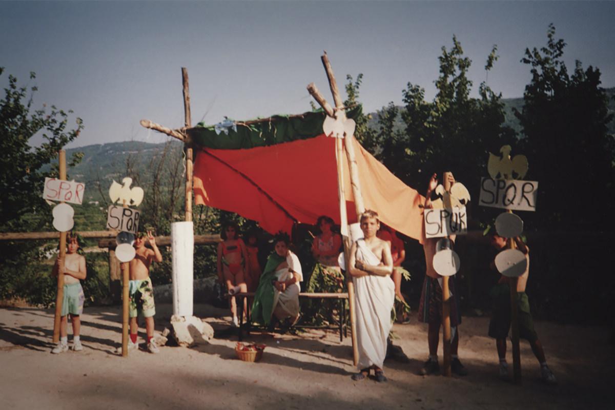 olimpiades1_1200