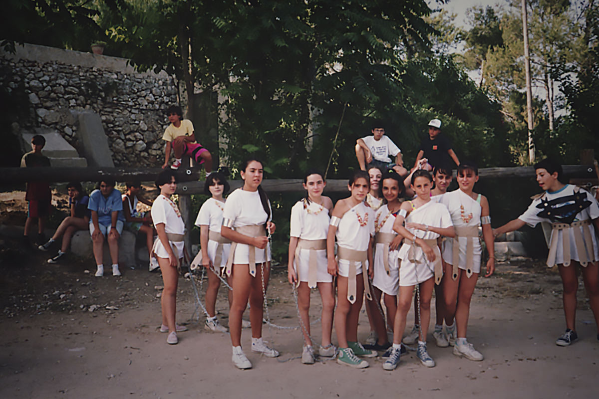olimpiades5_1200