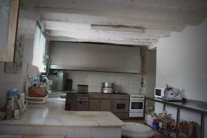 casa_cuina
