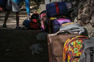 casa_maletes