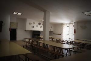 casa_menjador