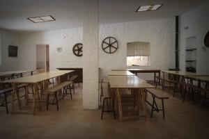 casa_menjador1