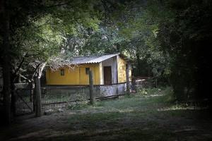 entrador_casa-burret