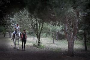 equitacion_caball_passeig1