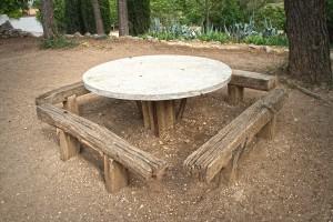 espais_taula