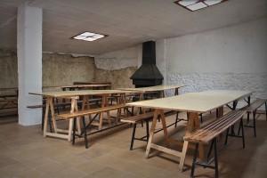 portic_aula2